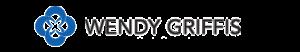 Wendy Griffis Jacksonville Top Realtor