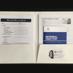 Wendy Griffis Proven Loyalty System