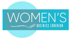 Womens Business Luncheon